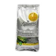 Kohinoor Parboiled Basmati Rice Bag - 1kg