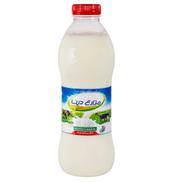 Dina Farms Skimmed Milk - 850ml