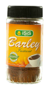 Isis Instant Barley - 75 gm