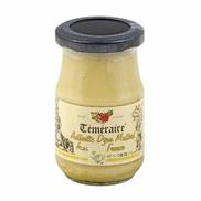 Temeraire Dijon Mustard - 370gm