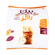 Bake rolls Bake Rolz Mix Cheese - 103gm