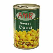 Amr Sweet Corn - 400gm