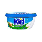 Kiri Spraed Creamy Cheese - 350 gm