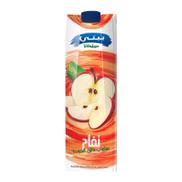 Beyti Apple Juice - 1 L