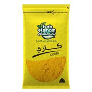 Bab Elsham Curry Powder - 45 gram