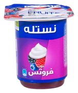 Nestle Mix Berries Yoghurt - 105gm