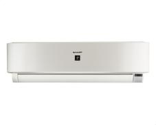Sharp AH-AP18UHE Cooling PLAZMA DIGITAL Split Air Conditioner - 2.25hp AP18UHE 2724586297873