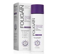 FOLIGAIN HAIR REGROWTH CONDITIONER For Women with 2 Trioxidil 8oz 236ml by FOLIGAIN