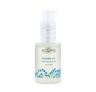 MARULA OIL 1oz by Acure Organics