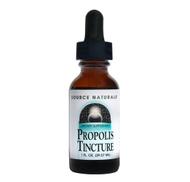PROPOLIS TINCTURE 50 1 fl oz 29,57ml by Source Naturals