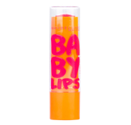 BABY LIPS 015 Cherry Me LIP BALM by Maybelline