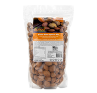 APRICOT PITS 2lb 907g by Apricot Power