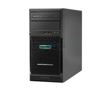 Server-HP ProLiant ML30 Gen10 Intel Xeon E-2224 Quad-Core