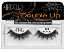 ARDEL DOBLE UP 203 BLACK 1161