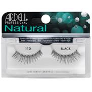 ARDEL NATURAL 110 EYELASHES BLACK 5138