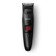 PHILIPS QT4005 15 Beard trimmer series 3000 beard and stubble trimmer