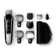 PHILIPS QG3362 23 Multigroom series 5000 8-in-1 Head-to-toe trimmer