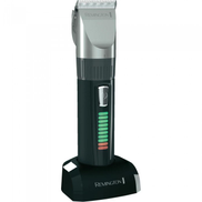 Remington HC5810 Hair and Beard Trimmer