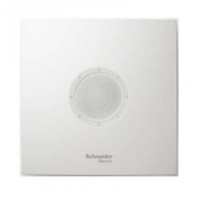 Schneider Electric CCTR1P002 ARGUS light standard movement detectors indoor 360 - blister