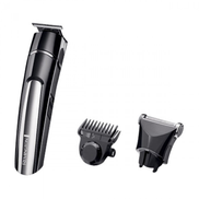 REMINGTON MB4110 HAIR CLIPPER