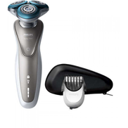 Philips S7510 Series 7000 Wet & Dry Electric Shaver