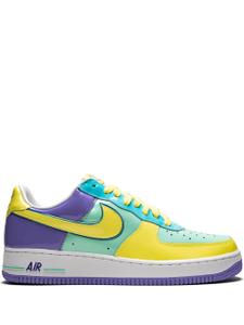 ombra antipatia devolvere  Nike Air Force 1 Premium sneakers price in Egypt | Compare Prices